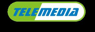 Tele-Media – Lokalny operator internetowy